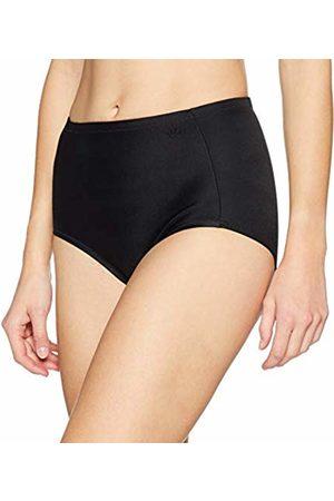 Triumph Women's Becca Extra High+Cotton Panty Boy Short, ( 0004)