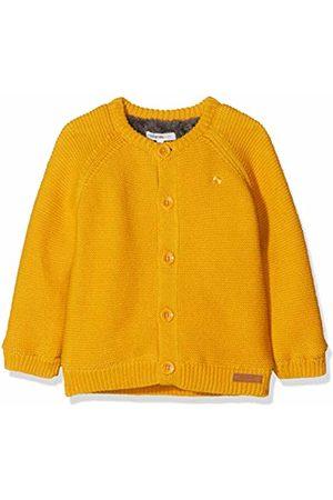 Noppies Baby U Cardigan Knit Ls Lou (Honey C036)