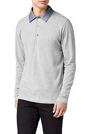 James Tyler Men's Jt177 Polo Shirt