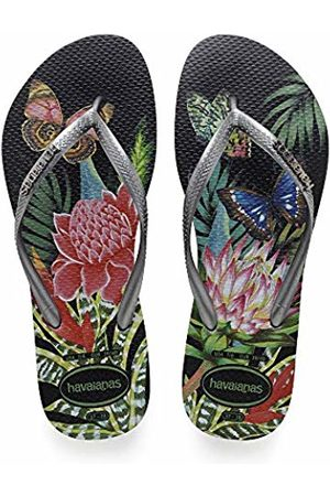 6bca4645ffcaca Shop shoes Flip Flops for Women