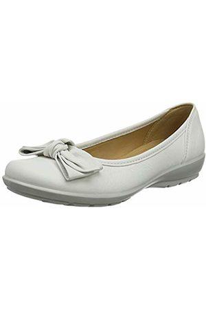 0c460e5d3d5 Buy Hotter Flat Shoes for Women Online