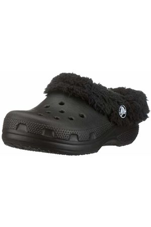 Crocs Kids Mammoth 10048-060-021 8 8/9 UK Child