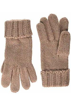 s.Oliver Women's 39.810.96.3113 Gloves, ( / Knit 41x1)
