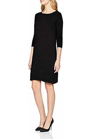 More & More Women's Strickkleid Dress, ( 0790)