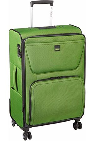 Stratic Suitcase (green) - 3-9904-65_gruen