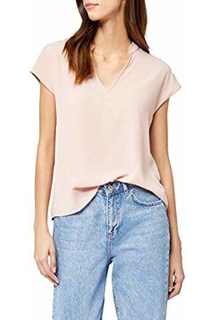 034896f6a2e9 Vero Moda Women s Vmsasha S l Top Noos T-Shirt .