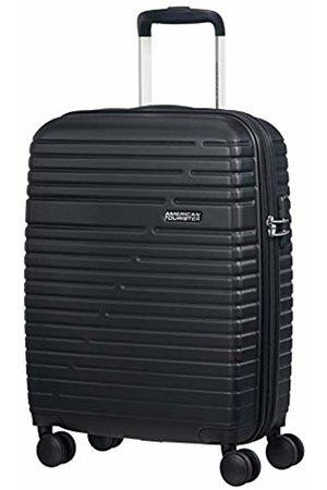 American Tourister Aero Racer Spinner 55-2,5 Kg Hand Luggage, cm