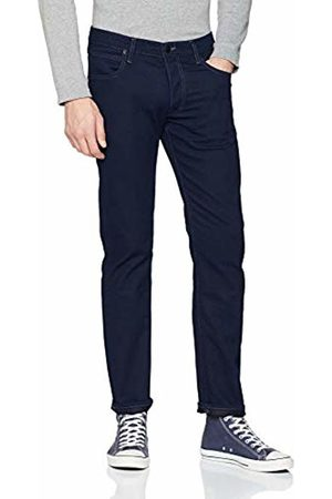Lee Men's Daren Straight Jeans