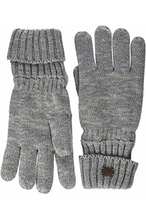 camel active Men's 408300/8G30 Gloves