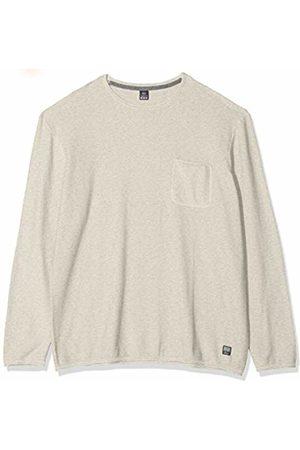 s.Oliver Men Jumpers & Sweaters - Men's 15.810.61.5888 Jumper