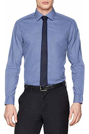 Esprit Collection Men's 118eo2f001 Formal Shirt, ( 430)