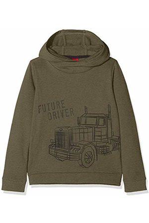 s.Oliver Junior Boy's 64.811.41.2502 Sweatshirt