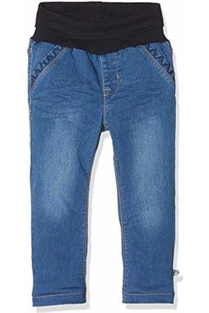 s.Oliver Baby Boys' 65.811.71.3265 Jeans, ( Denim Stretch 56z5)