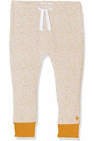 Noppies Baby U Pants Jersey Loose Kirsten AOP Trouser, (Honey C036)