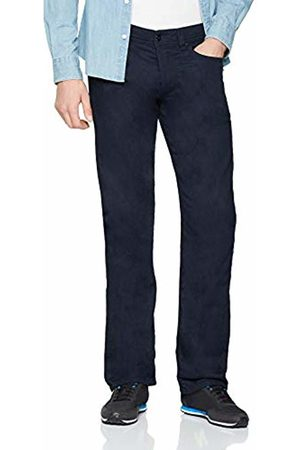 Diesel Men's Larkee L.32 Jeans Straight (01 Denim 085aq)