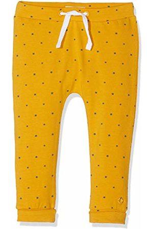 Noppies Baby U Pants Jrsy Comfort Kris Trouser, (Honey C036)