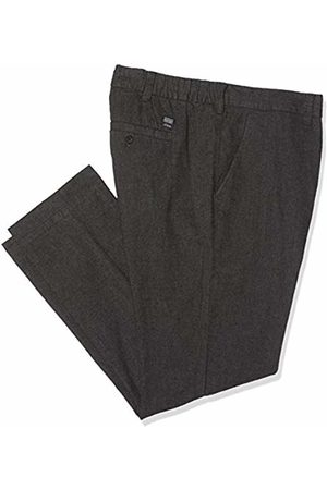 s.Oliver Men Trousers - Men's 15.810.73.4076 Trousers