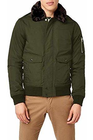 Schott NYC Men's Air Jacket