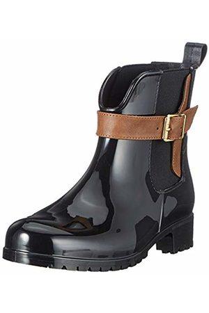 Tamaris Women's 25410-21 Ankle Boots, ( /Cognac 23)