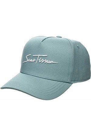 Scar Tissue Men's Signature Baseball Cap, ( Aqg)