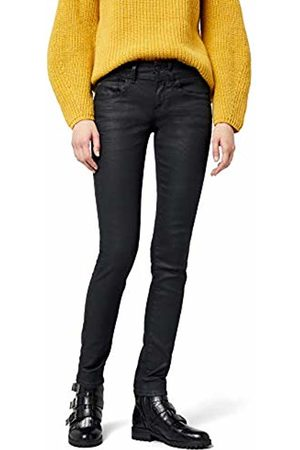 G-Star Women's Lynn Jeans, Black