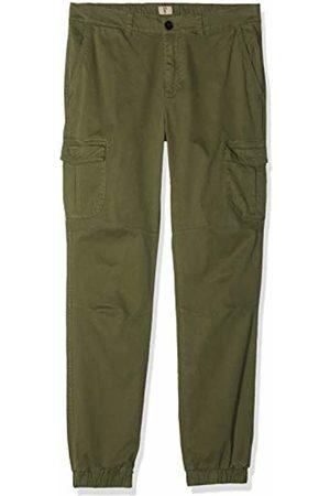 JP 1880 Men's Cargo Hose Trouser