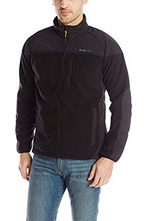 Caterpillar Momentum Fleece Jacket