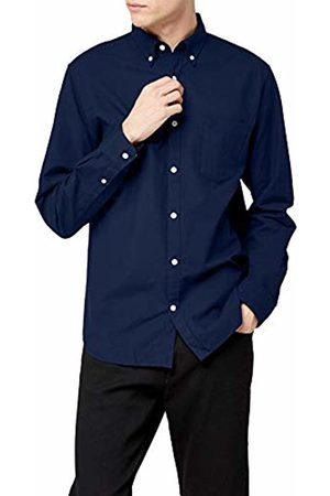 Selected Homme Men's Shhcollect LS R Noos Business Shirt