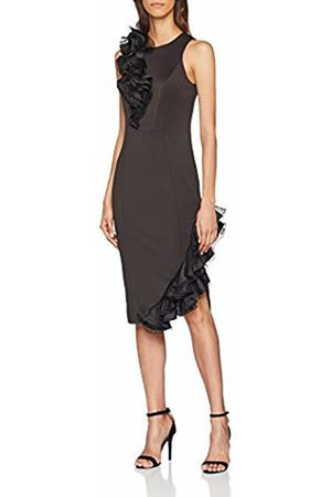 Coast Women's Rosalie Party Dress