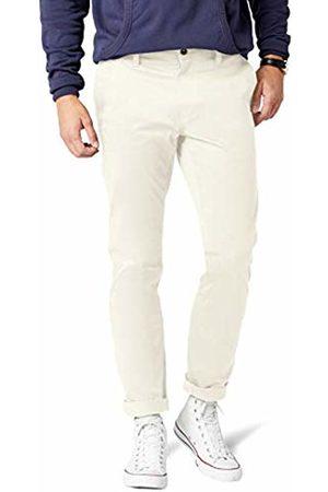 G-Star Men's Bronson Slim Chino Trouser