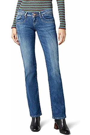 aca94a4f482c Buy LTB Jeans for Women Online | FASHIOLA.co.uk | Compare & buy