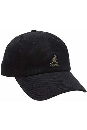 Casual hats Headwear for Women ef5e386a684d