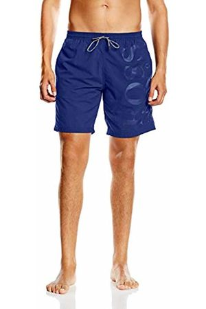 HUGO BOSS Men's Orca Short, (Medium 423)