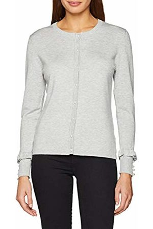 Blue Seven Women's Damen Strickjacke von Cardigan