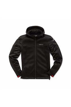 Alpinestars Men's STRATIFIED Jacket ( 10)