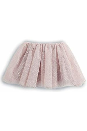 Mamas & Papas Mamas and Papas Baby Girls' Flock Spot Tutu Skirt, Sjgq