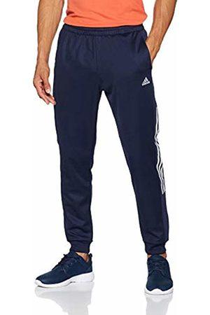 adidas Men's Casual Sweat Pants