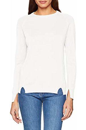 Blue Seven Women's Damen Pullover von Jumper