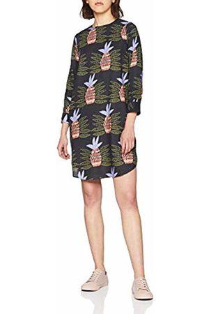 Pepa Loves Women's Winona Dress
