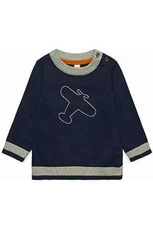 Esprit Kids Baby Sweater for Boy Jumper