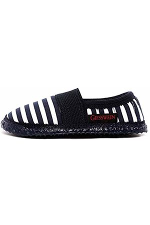 Giesswein Boys' Baben Low-Top Slippers
