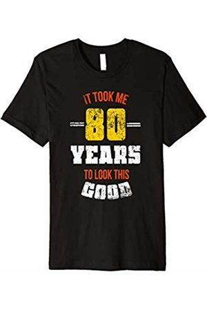 867a79b2 Vintage tees T-shirts for Women, compare prices and buy online