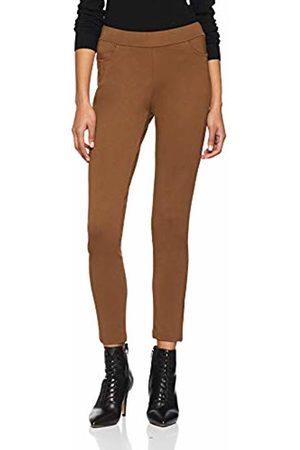 Rinascimento Women's Cfc0087996003 Leggings