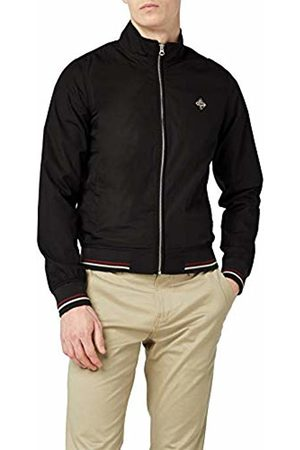 Schott NYC Men's Ken Jacket, ( 90)