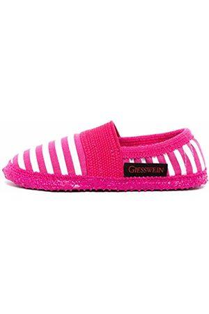 Giesswein Girls' Baben Low-Top Slippers