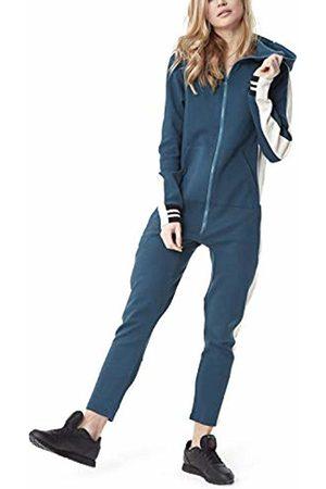 Onepiece Women's Unisex Jumpsuit Rider Dark