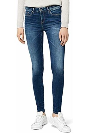 Tommy Hilfiger Women's Como Rw Doreen Jeggings Jeans