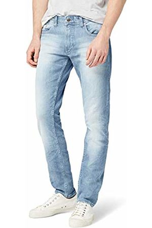 Tommy Hilfiger Men's Straight Jeans