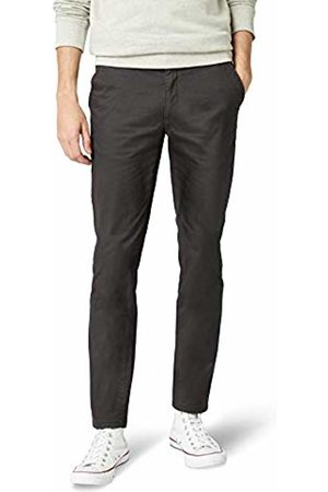 Selected Homme Men's Three Paris Slim Trousers - W31/L32 (Manufacturer Size:31)