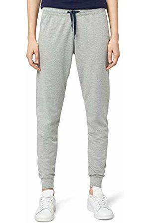Tommy Hilfiger Women's Track Pant Sports Trousers, ( Heather BC05)